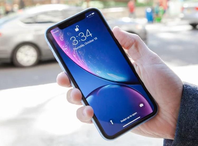 ismerd iphone xr hogyan kell küldeni egy első üzenetet egy társkereső oldalon