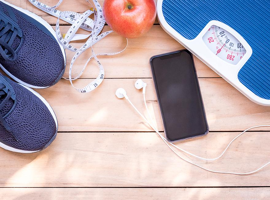 15 hasznos és ingyenes mobil alkalmazás, mellyel a munka is felgyorsítható- HR Portál