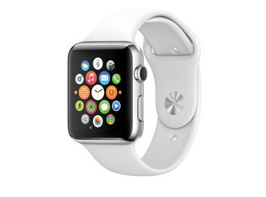 Apple Watch (S7000)