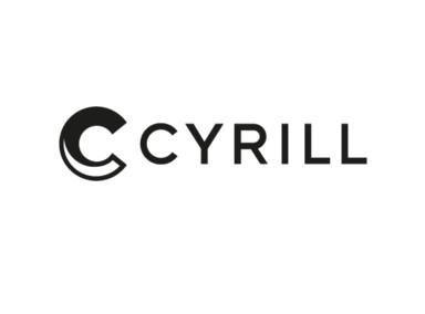 Cyrill