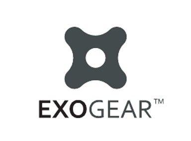 ExoGear