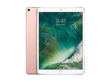iPad Pro 10,5 (2017)
