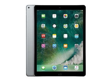 iPad Pro 12,9 (2017)