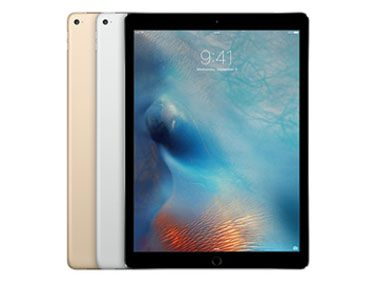 iPad Pro 12,9 (2015)