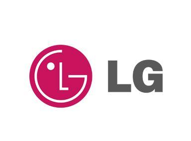 LG szerviz árlista