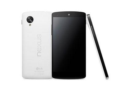 Nexus 5 szerviz árlista