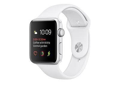 Apple Watch (Series1)