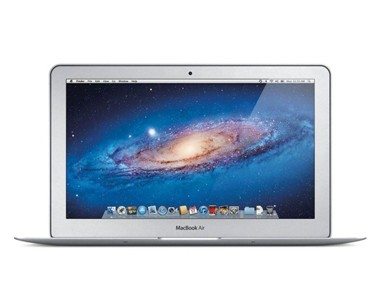 MacBook Air 13 (2011 Mid)