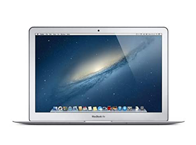 MacBook Air 13 (2013 Mid)