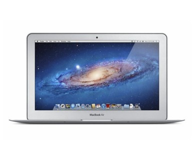 MacBook Air 11 (2011 Mid)