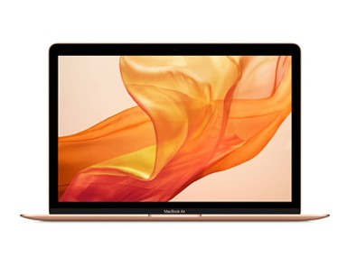 MacBook Air 13 (2018 Late)