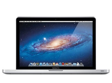 MacBook Pro 15 (2011 Late)