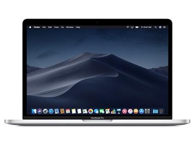 MacBook Pro 13 (2019) 4 TB 3