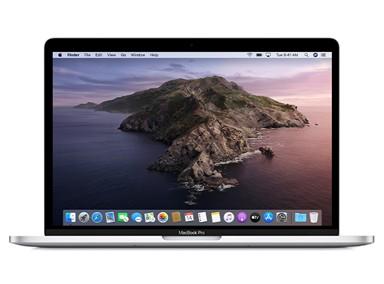 MacBook Pro 13 (2020) 4 TB 3