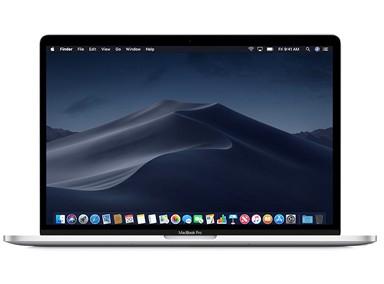 MacBook Pro 15 (2019)