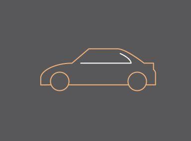 Autós kiegészítők