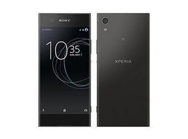 Xperia XA1