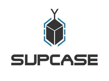 Supcase