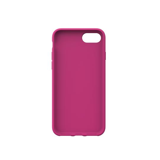 Adidas Moulded Canvas iPhone SE 2/8/7/6s/6 tok