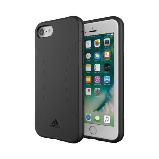 Adidas SP Agravic iPhone 6/6s/7/8 tok