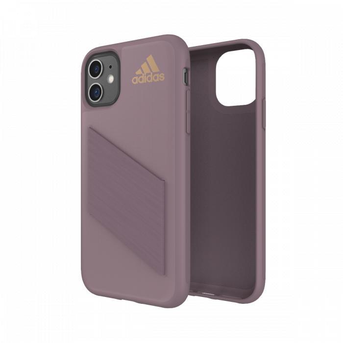 Adidas SP Protective Pocket iPhone 11 tok