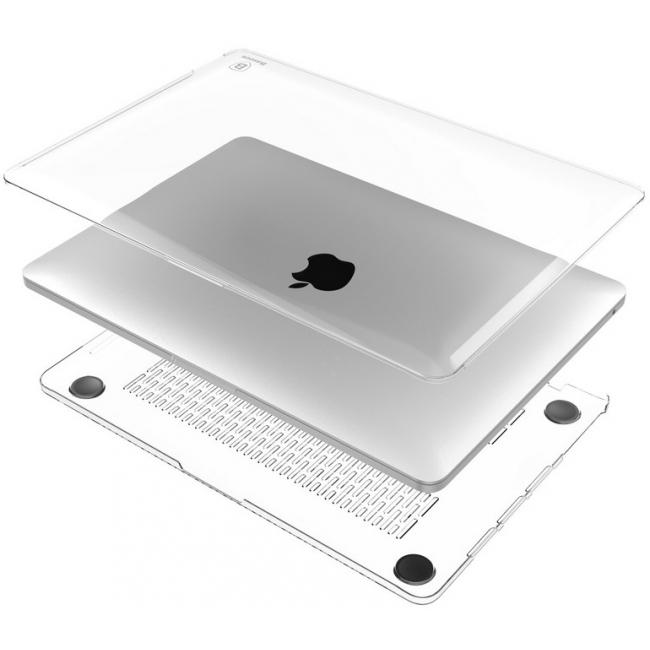 Baseus Air MacBook Pro tok