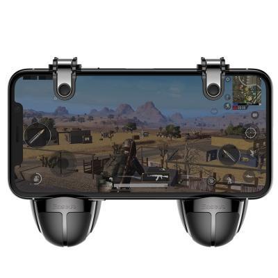 Baseus Grenade telefon kontroller