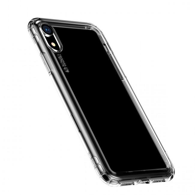 Baseus Safety Airbags iPhone XR tok