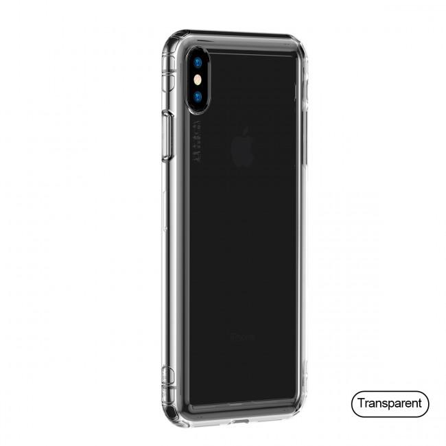 Baseus Safety Airbags iPhone XS Max tok