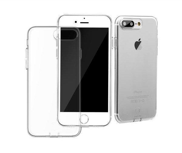 Baseus Simple Series iPhone 8/7 Plus tok