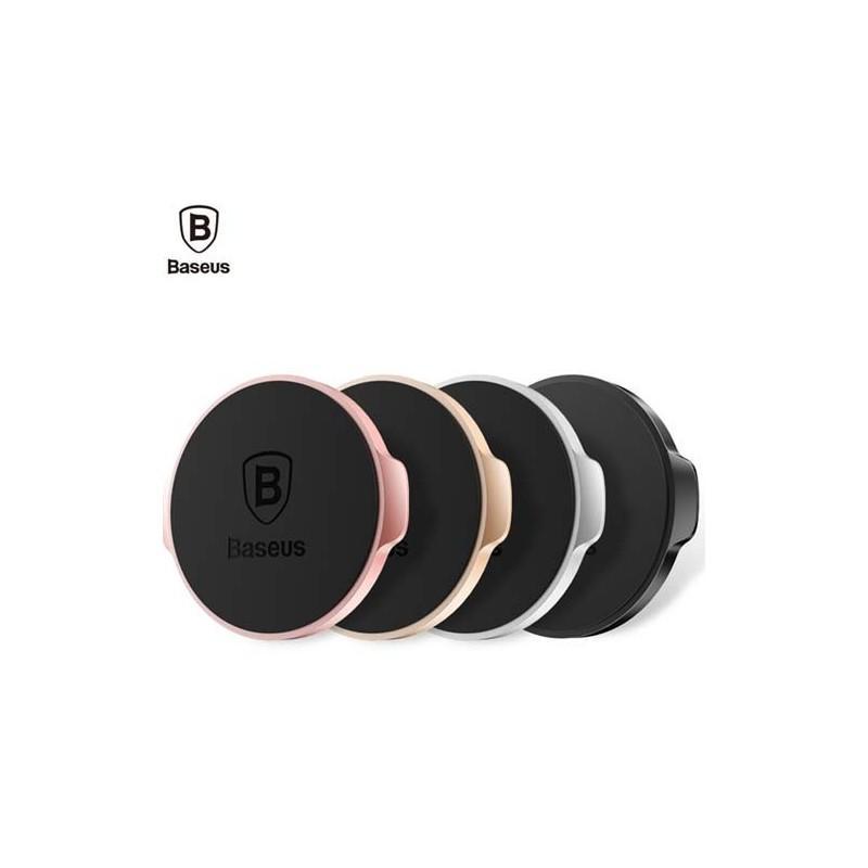 Baseus Small Ears Autós telefon tartó