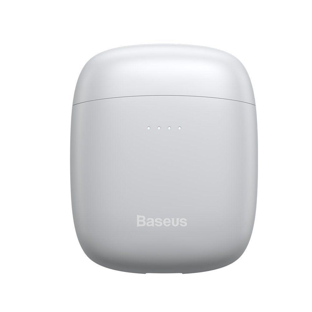 Baseus W04 TWS vezetéknélküli fülhallgató
