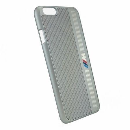 BMW iPhone 6S/6 Hard Cases