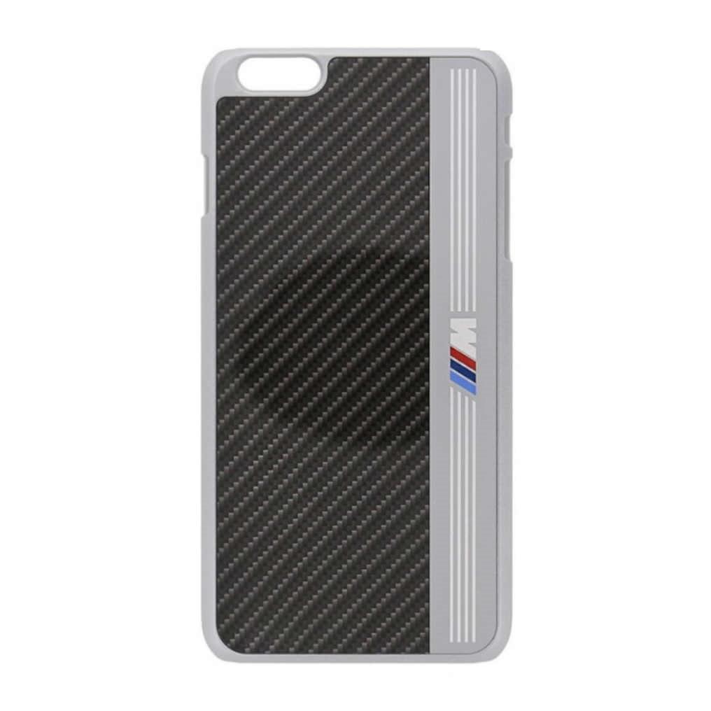 178d380ddc ... BMW iPhone 6S Plus/6 Plus Hard Cases. A termék forgalmazása megszűnt.  Értékelje a terméket!