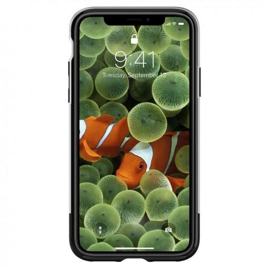 Classic One iPhone X/XS tok