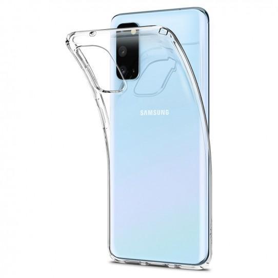 Crystal Flex Galaxy S20 tok