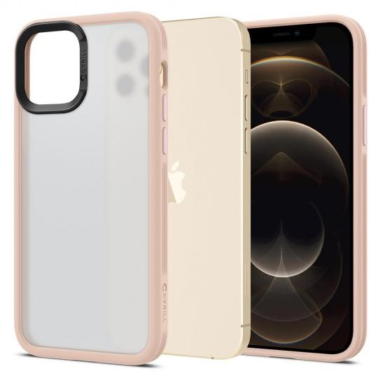 Cyrill Color Brick iPhone 12 Pro/12 tok