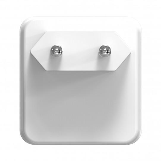 Eule Photo Doorbell okos csengő