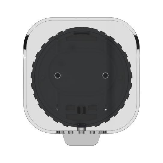Eule Video Doorbell okos csengő