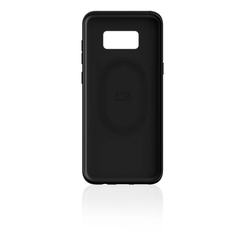 Evutec AER Karbon Galaxy S8 Plus tok