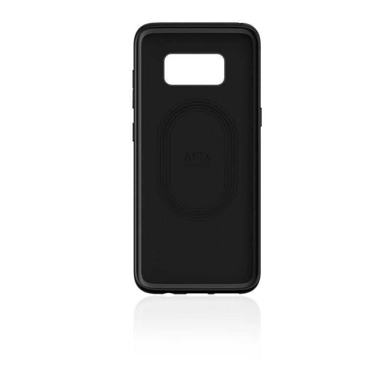 Evutec AER Karbon Galaxy S8 tok