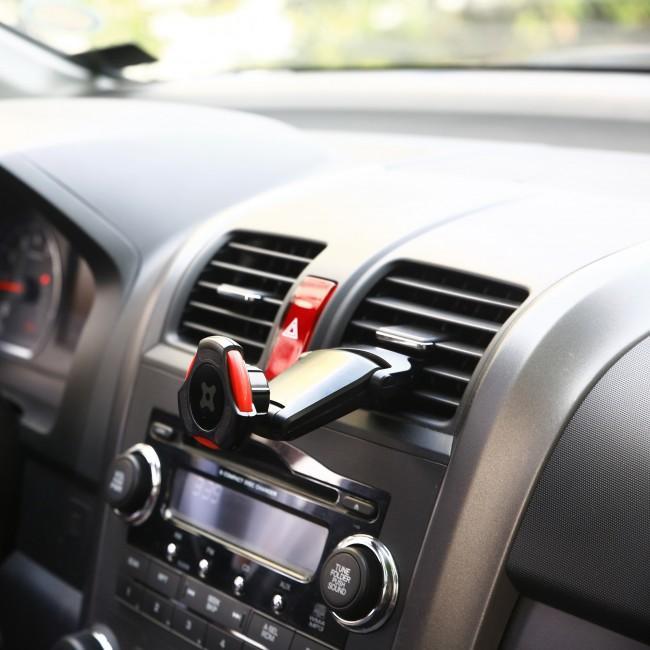 ExoMount Magnet Air autós tartó
