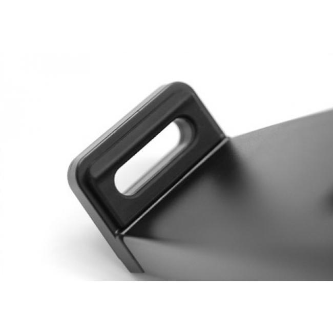 ExoMount Tablet fejtámasz autós tartó