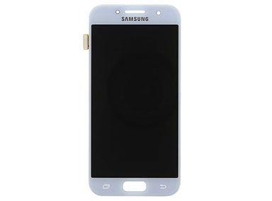 Samsung Galaxy A3 (2017) javítás, szerviz Árlista!