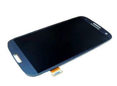Samsung Galaxy S3 javítás, szerviz Árlista!
