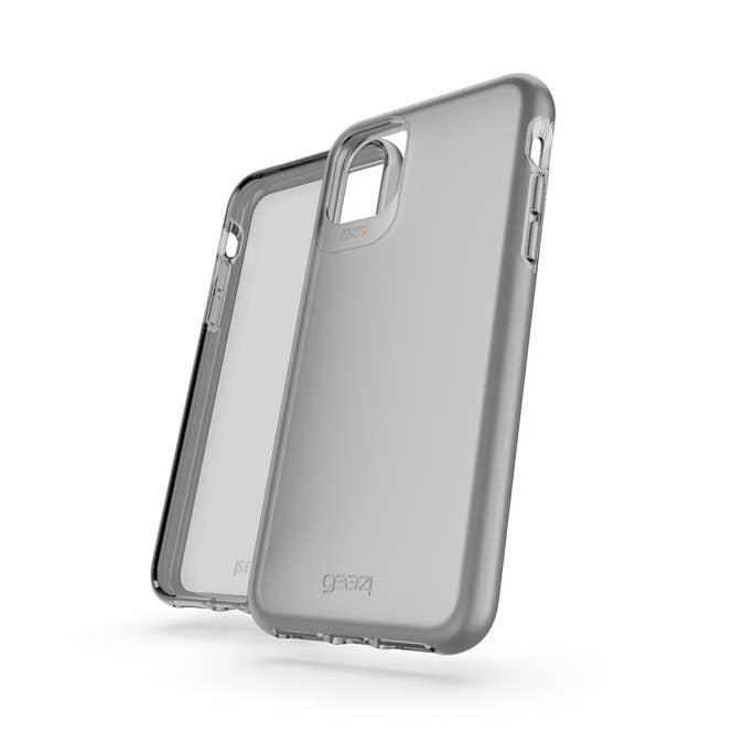 Gear4 Hampton iPhone 11 Pro Max tok