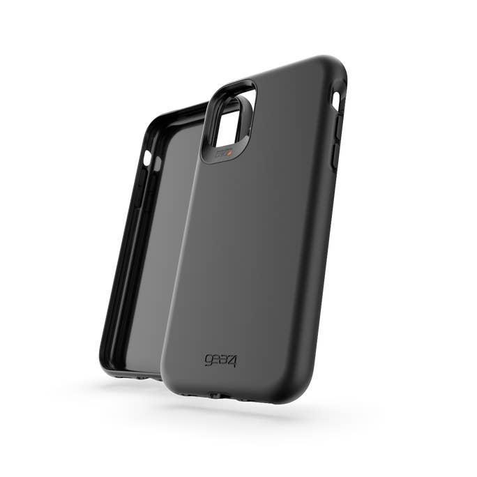 Gear4 Holborn iPhone 11 tok