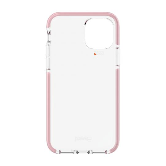 Gear4 Piccadilly iPhone 11 tok