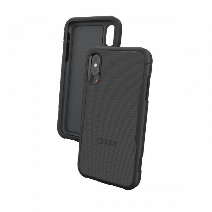 Gear4 Platoon iPhone XS Max tok