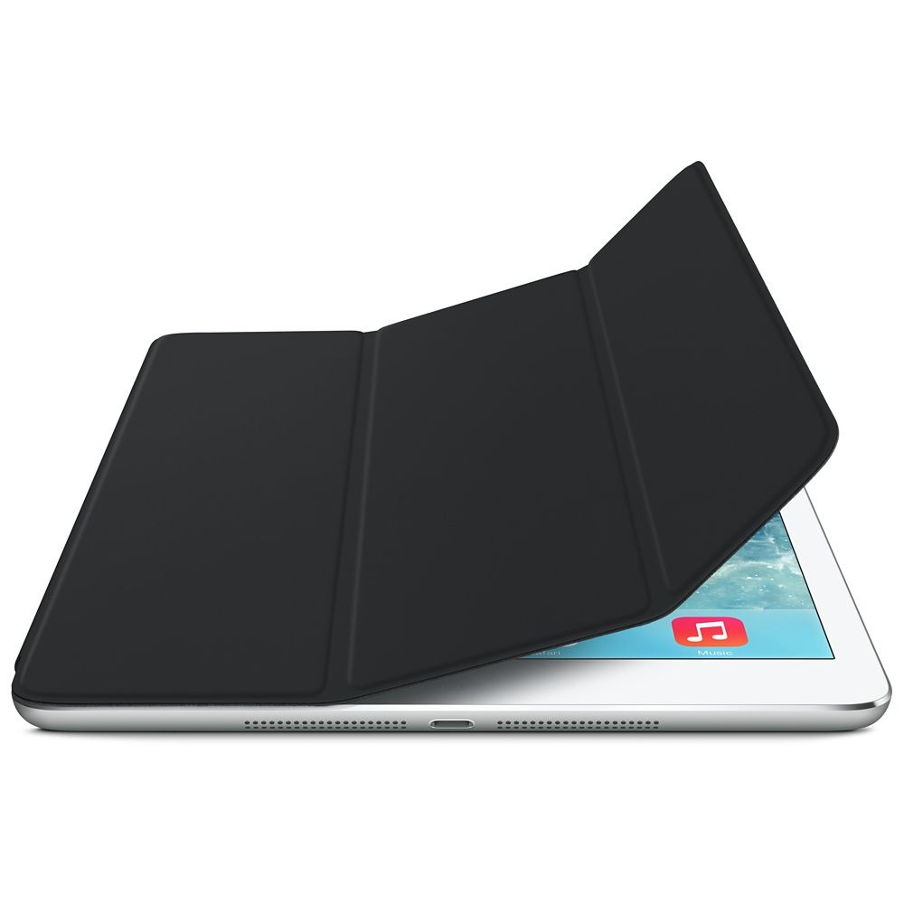 Gt tech ipad air smart cover smart clinic - Smart case ipad air ...